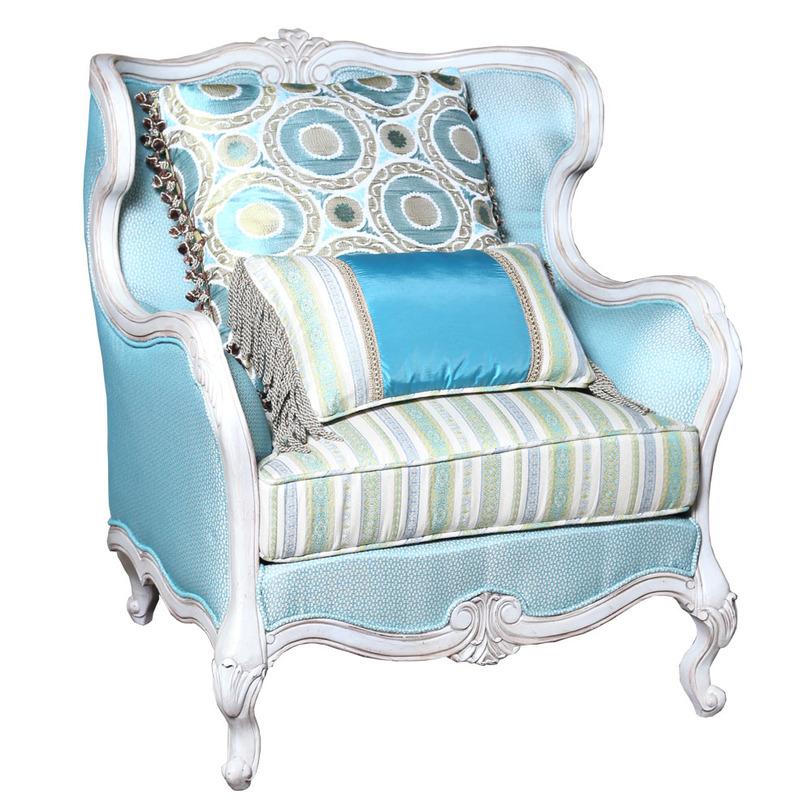 КреслоИнтерьерные кресла<br><br><br>Material: Текстиль<br>Length см: None<br>Width см: 90<br>Depth см: 90<br>Height см: 100