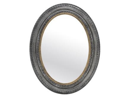 """Зеркало настенное """"Ernesta"""""""