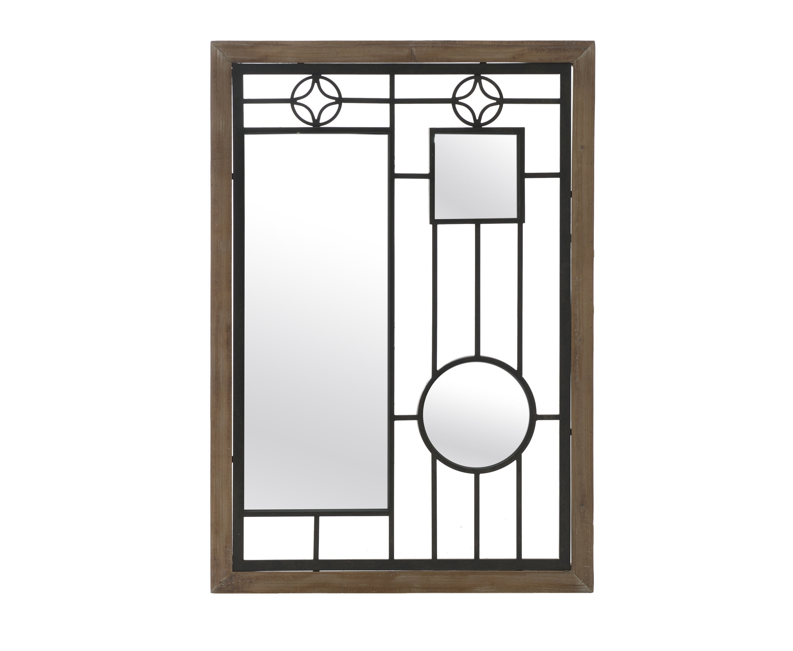 Зеркала от thefurnish