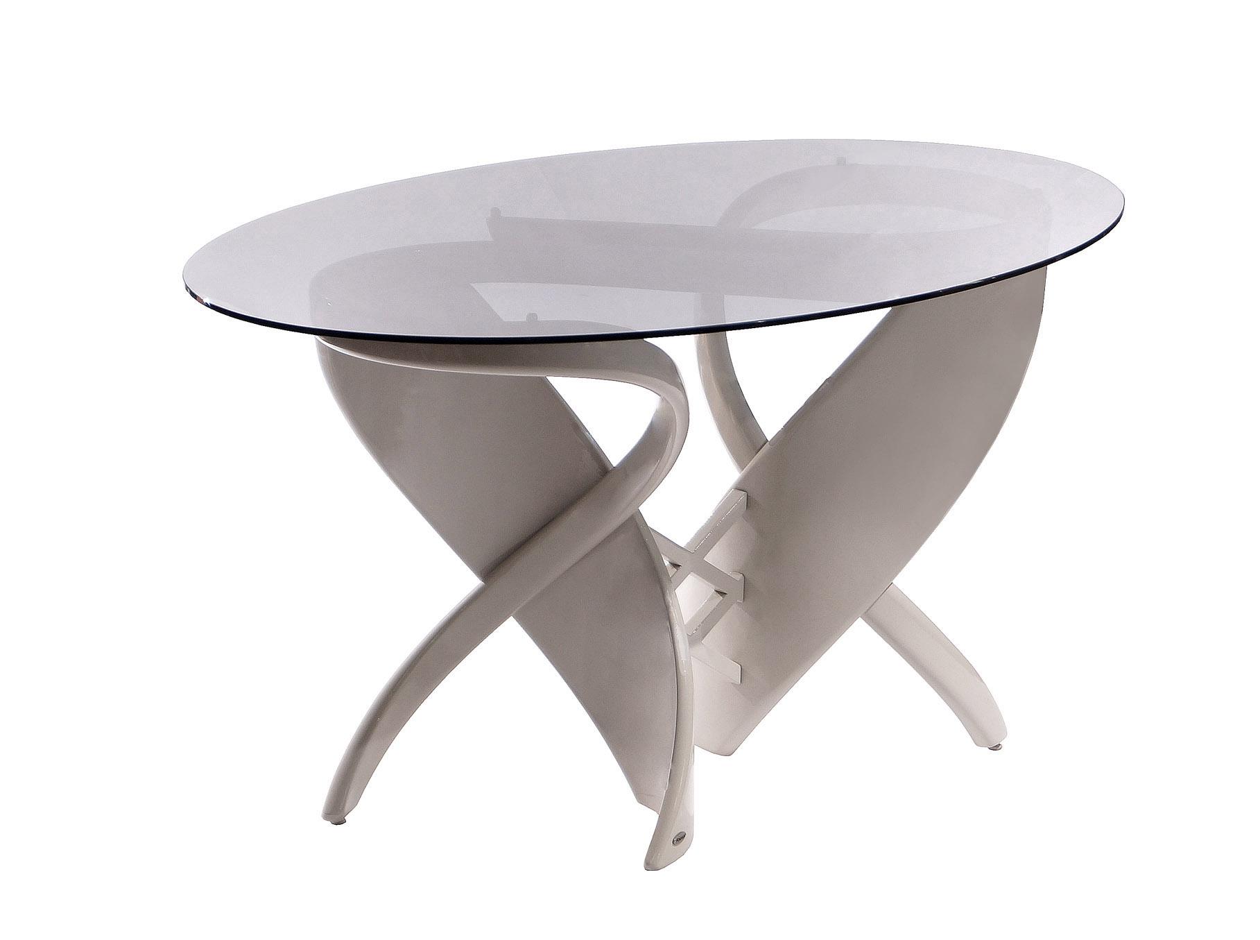 Кухонный стол ActualDesign 9981428 от thefurnish