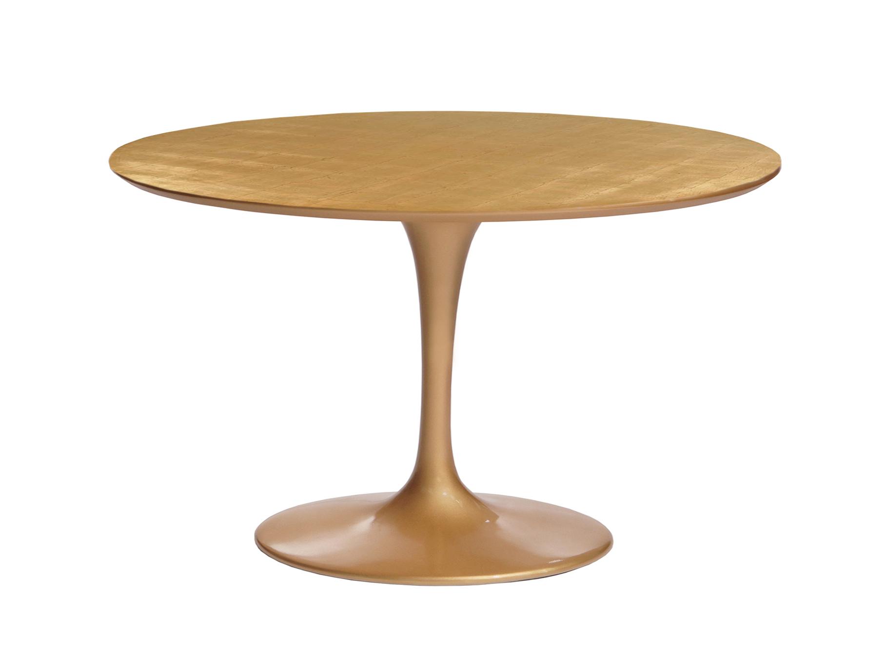 Фото Кухонный стол ActualDesign 9981457