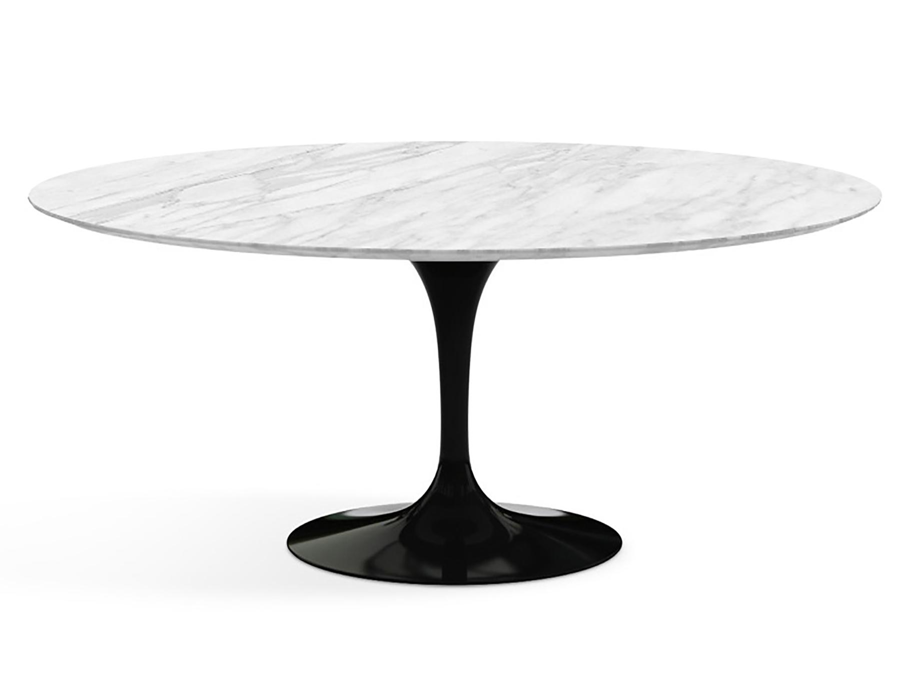 Кухонный стол ActualDesign 9981478 от thefurnish