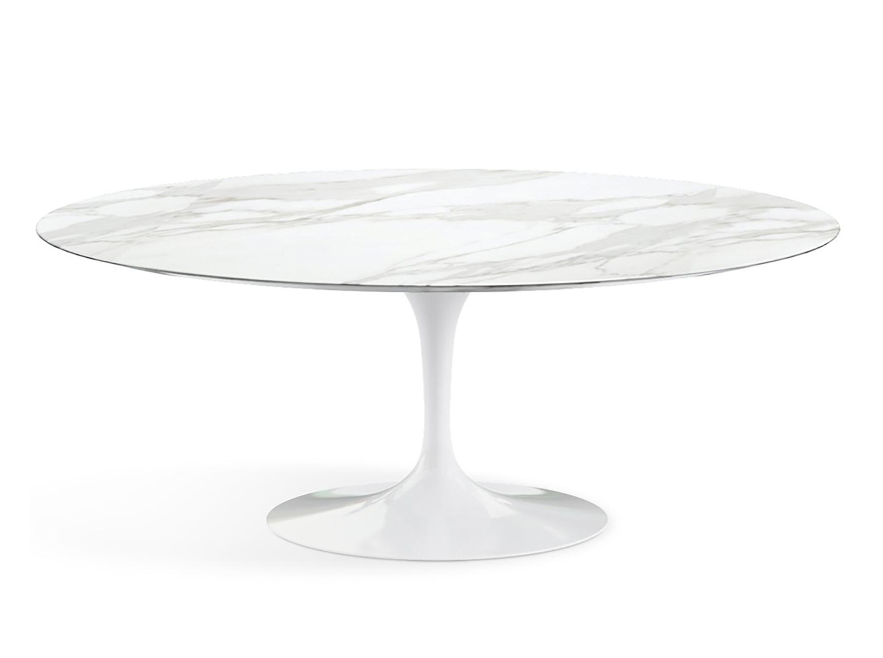 """Купить Стол обеденный """"apriori t"""" (Actualdesign) белый акрил 180x75x100 см. 87282 в интернет магазине. Цены, фото, описания, характеристики, отзывы, обзоры"""