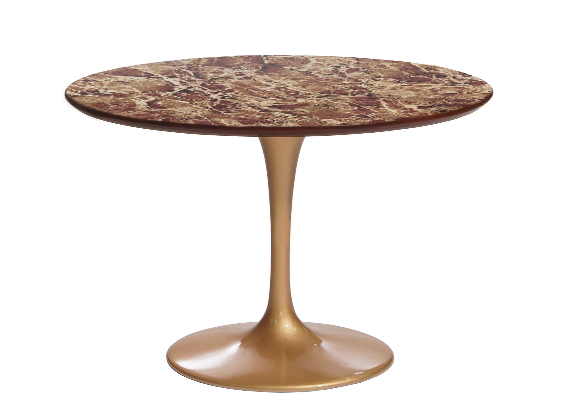 Кухонный стол ActualDesign 9981441 от thefurnish