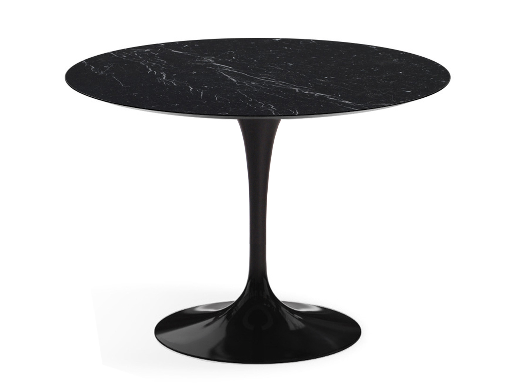 Кухонный стол ActualDesign 9981476 от thefurnish