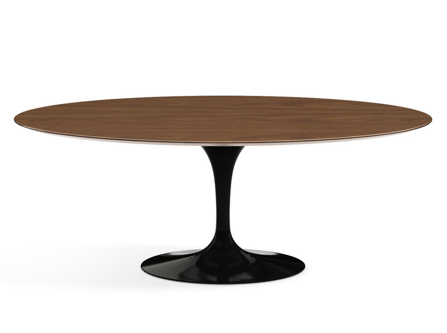 Кухонный стол ActualDesign 9981499 от thefurnish