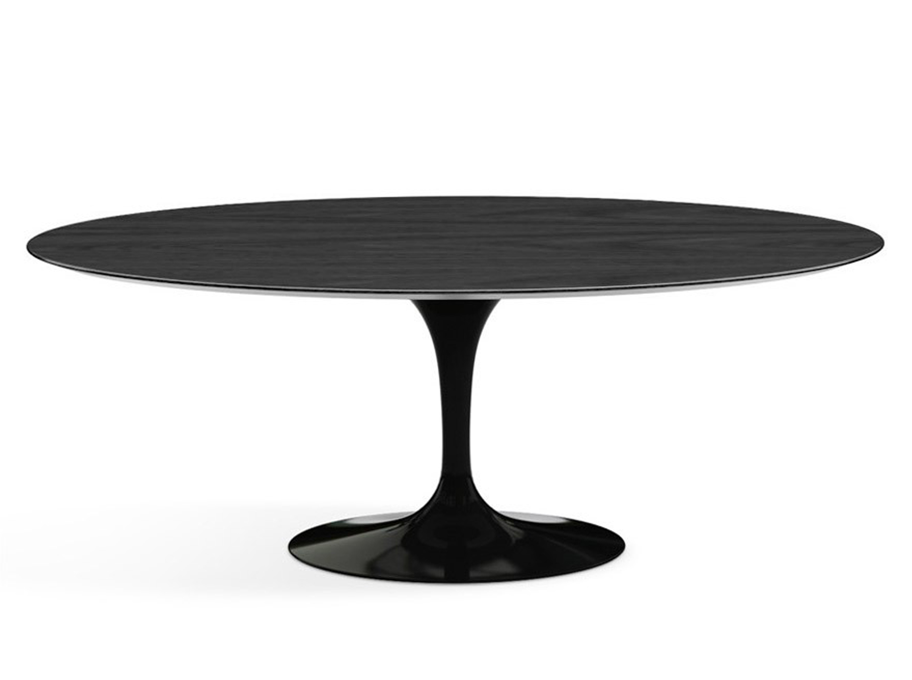 Кухонный стол ActualDesign 9981438 от thefurnish