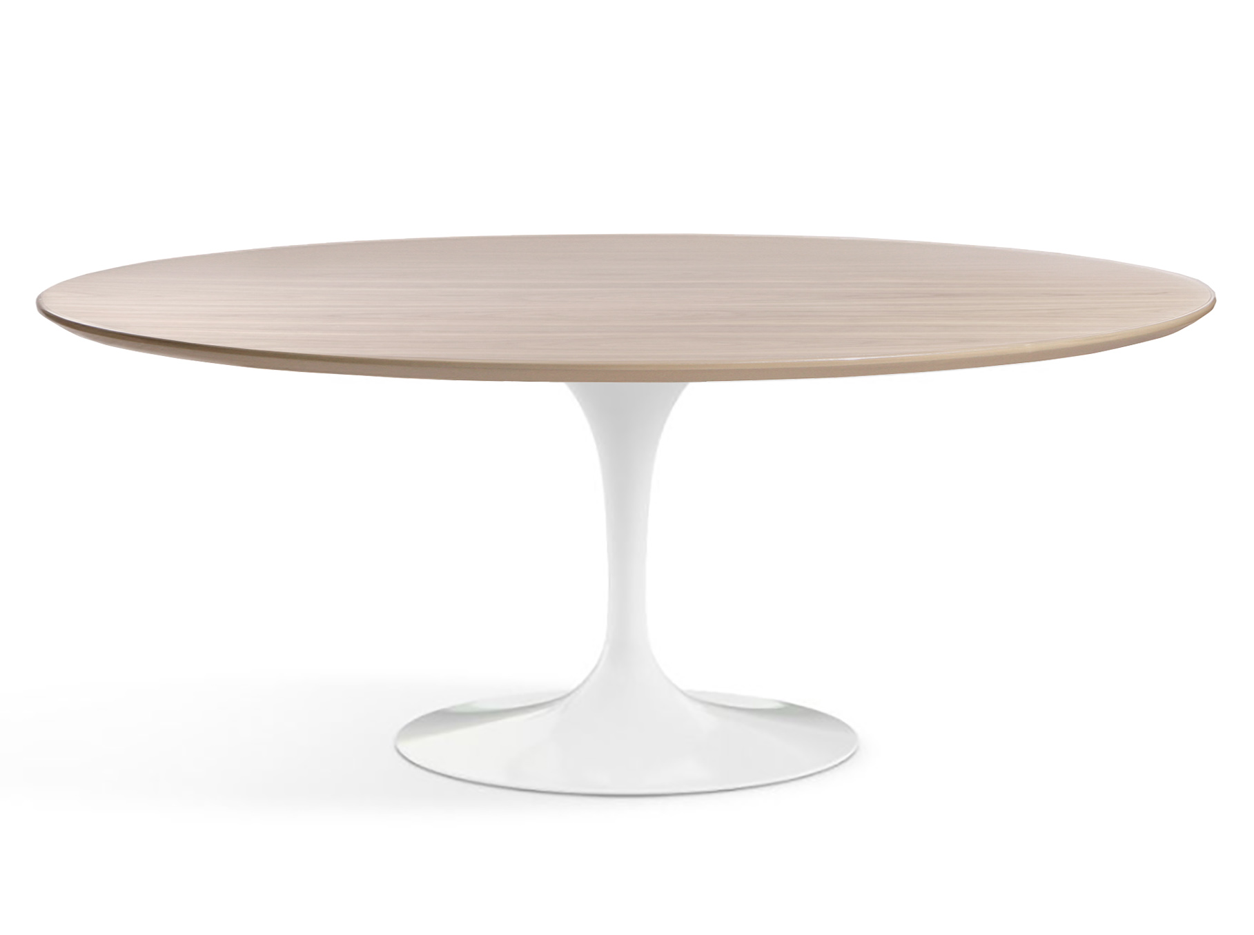 Кухонный стол ActualDesign 9981497 от thefurnish