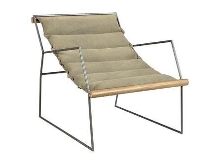 Кресло elfrida (to4rooms) бежевый 61.0x76.0x66.0 см.