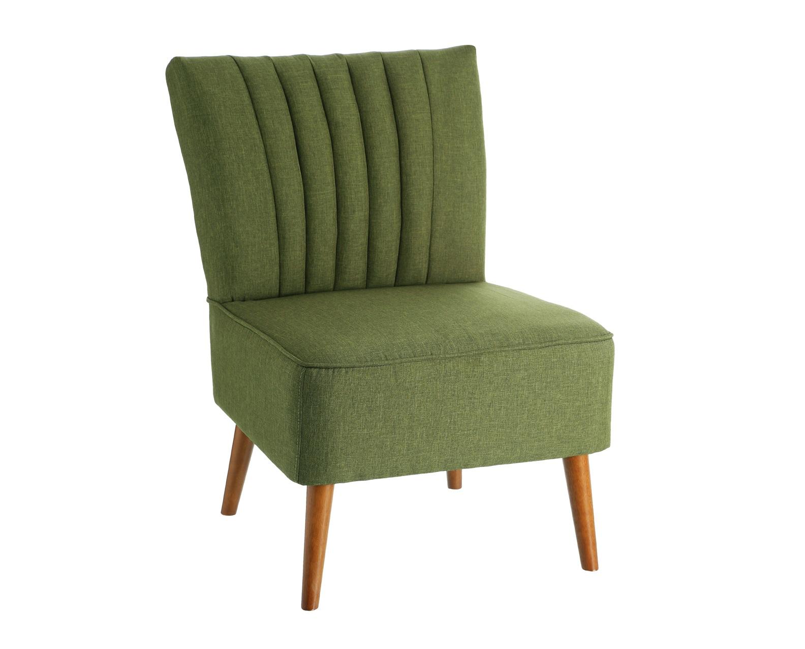 Кресло To4rooms 15441646 от thefurnish