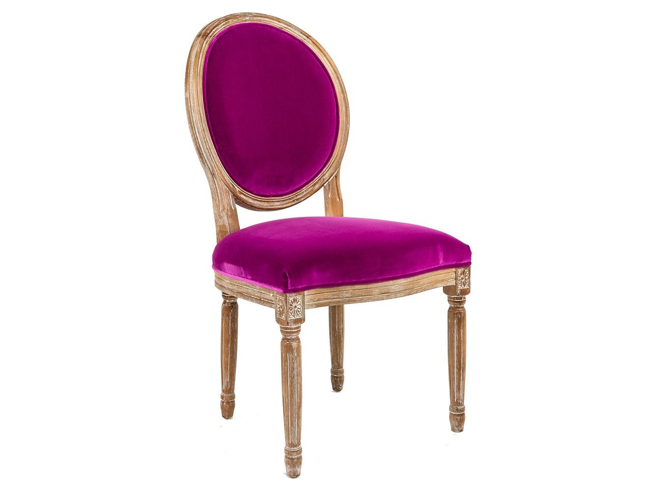 Кухонный стул Object Desire 15438254 от thefurnish
