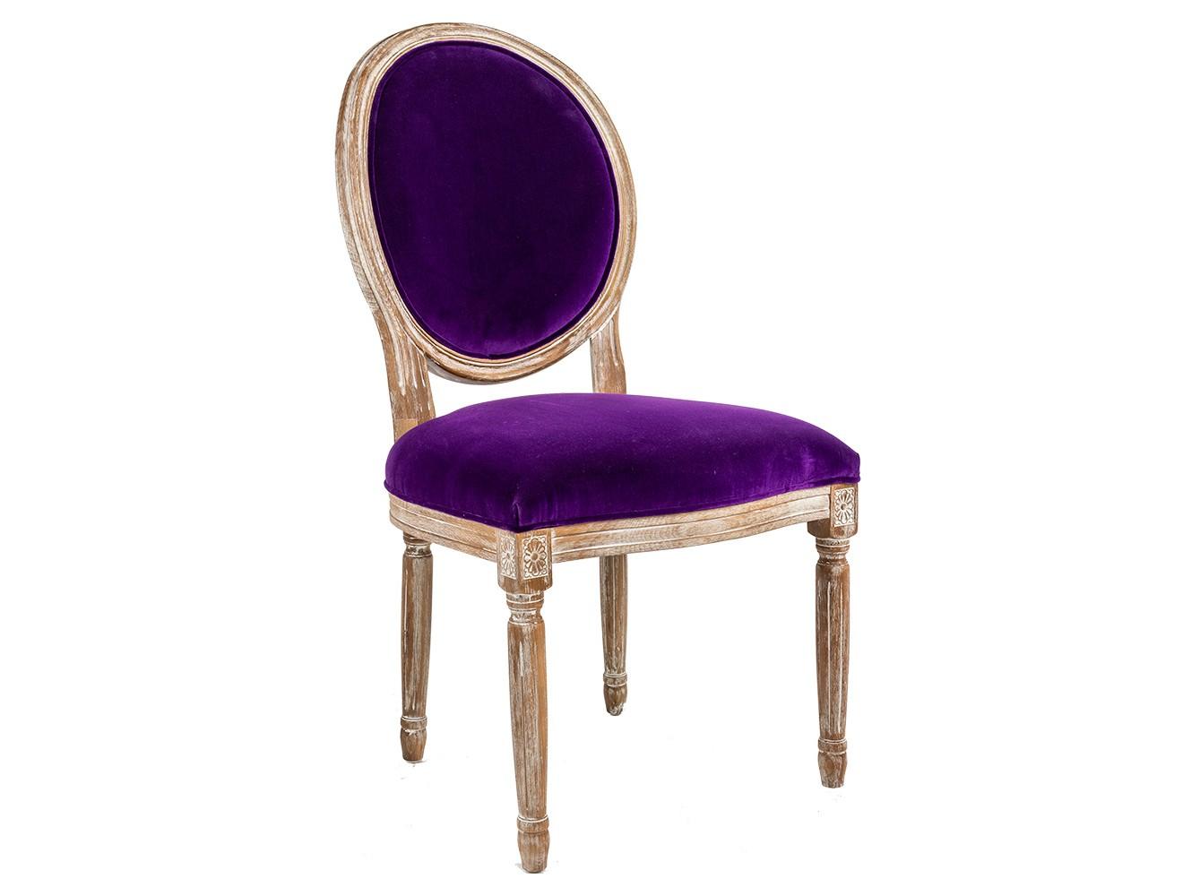 Кухонный стул Object Desire 15438256 от thefurnish