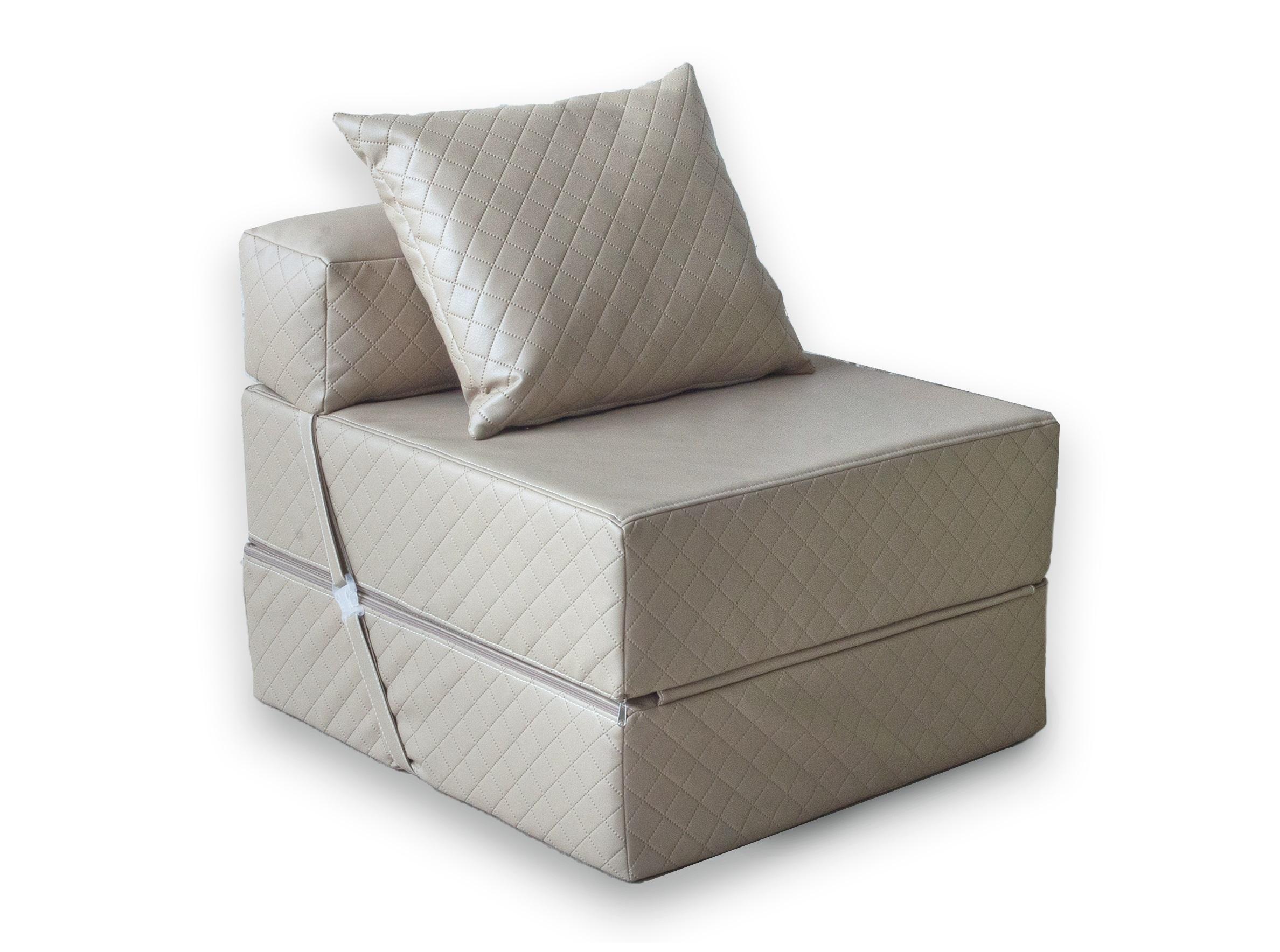 Кресла-кровати от thefurnish