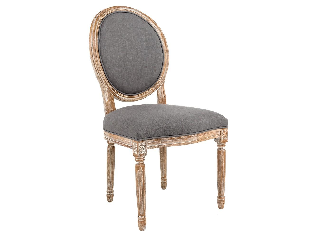 Кухонный стул Object Desire 15438258 от thefurnish