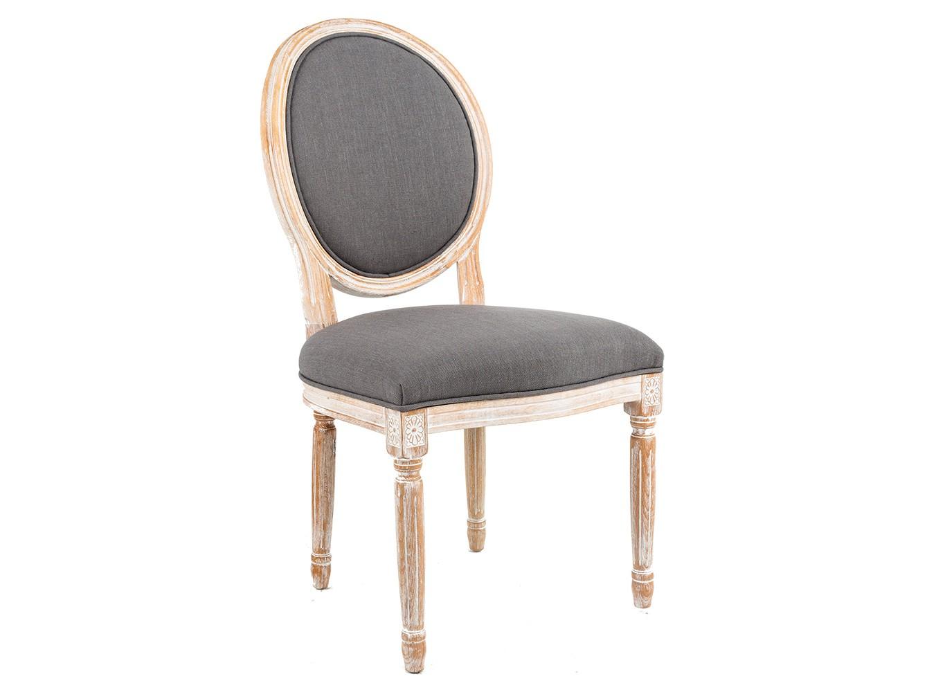 Кухонный стул Object Desire 15438259 от thefurnish