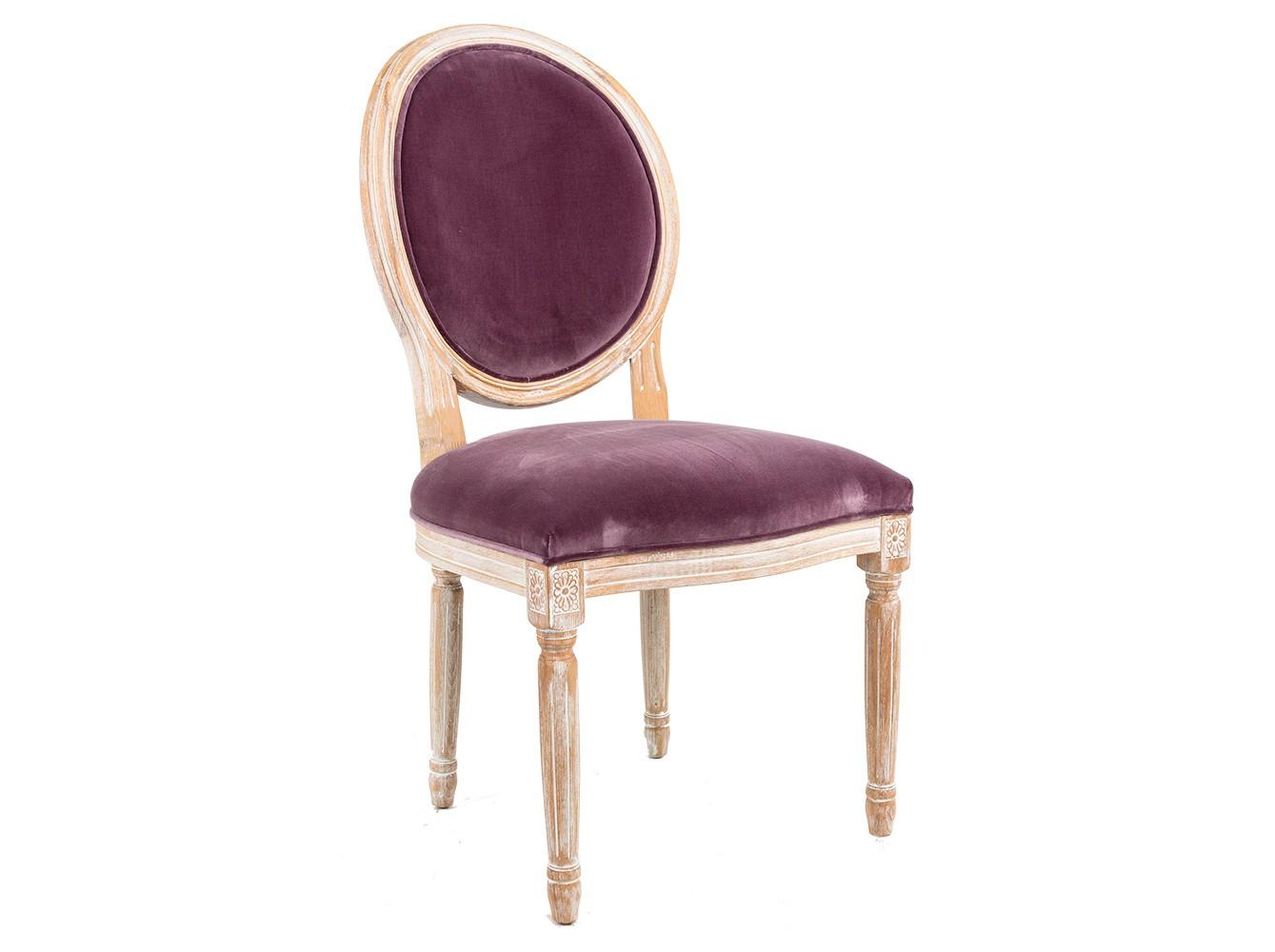 Кухонный стул Object Desire 15440771 от thefurnish