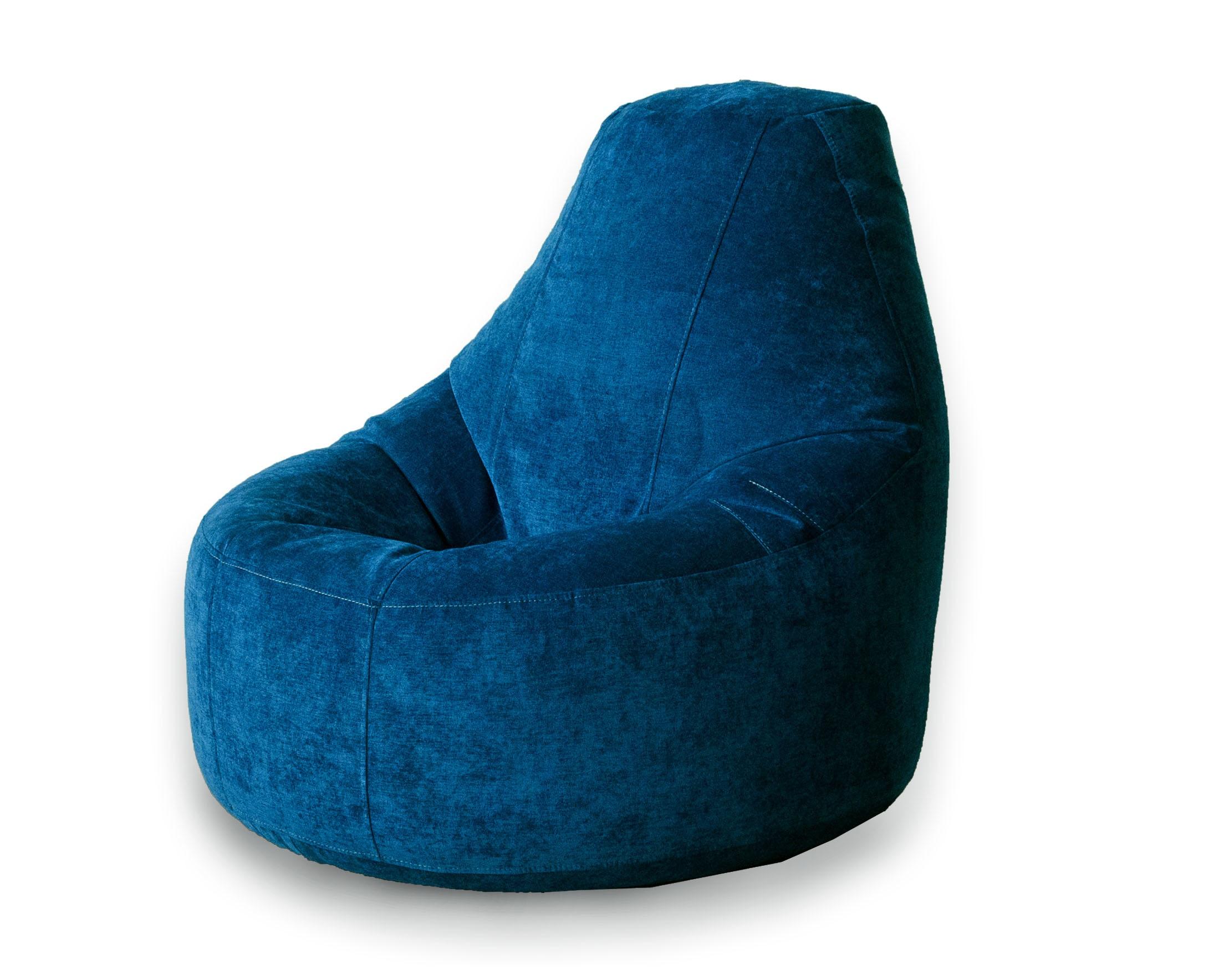 Кресло-мешок SoftComfort 15445838 от thefurnish