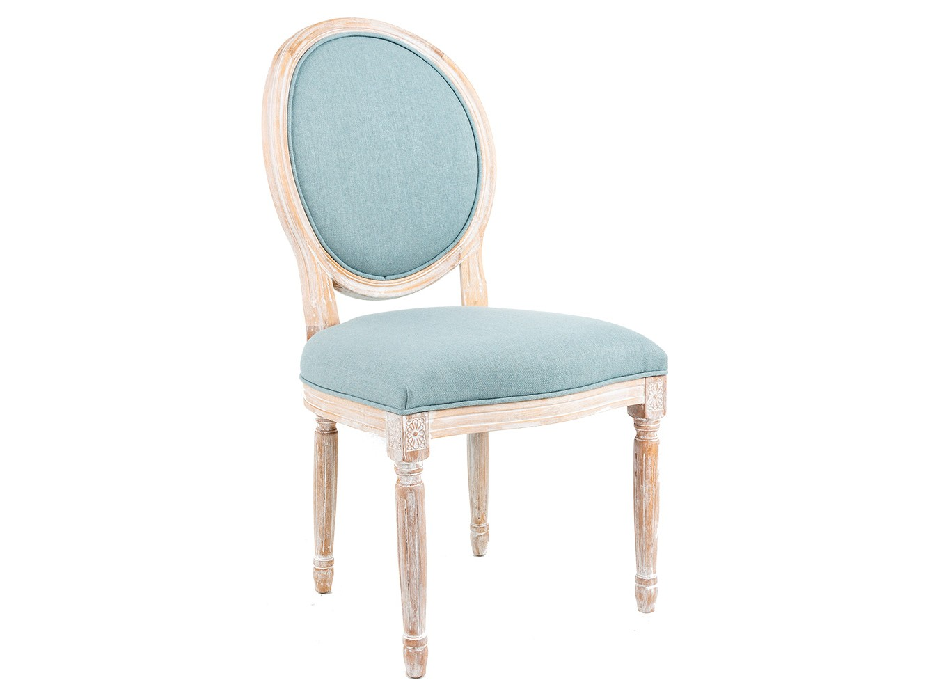 Кухонный стул Object Desire 15438290 от thefurnish