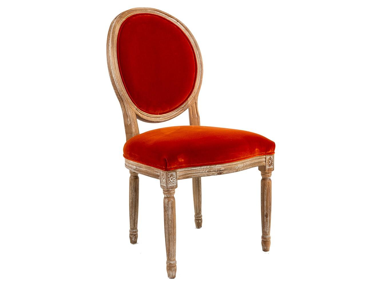 Кухонный стул Object Desire 15438285 от thefurnish