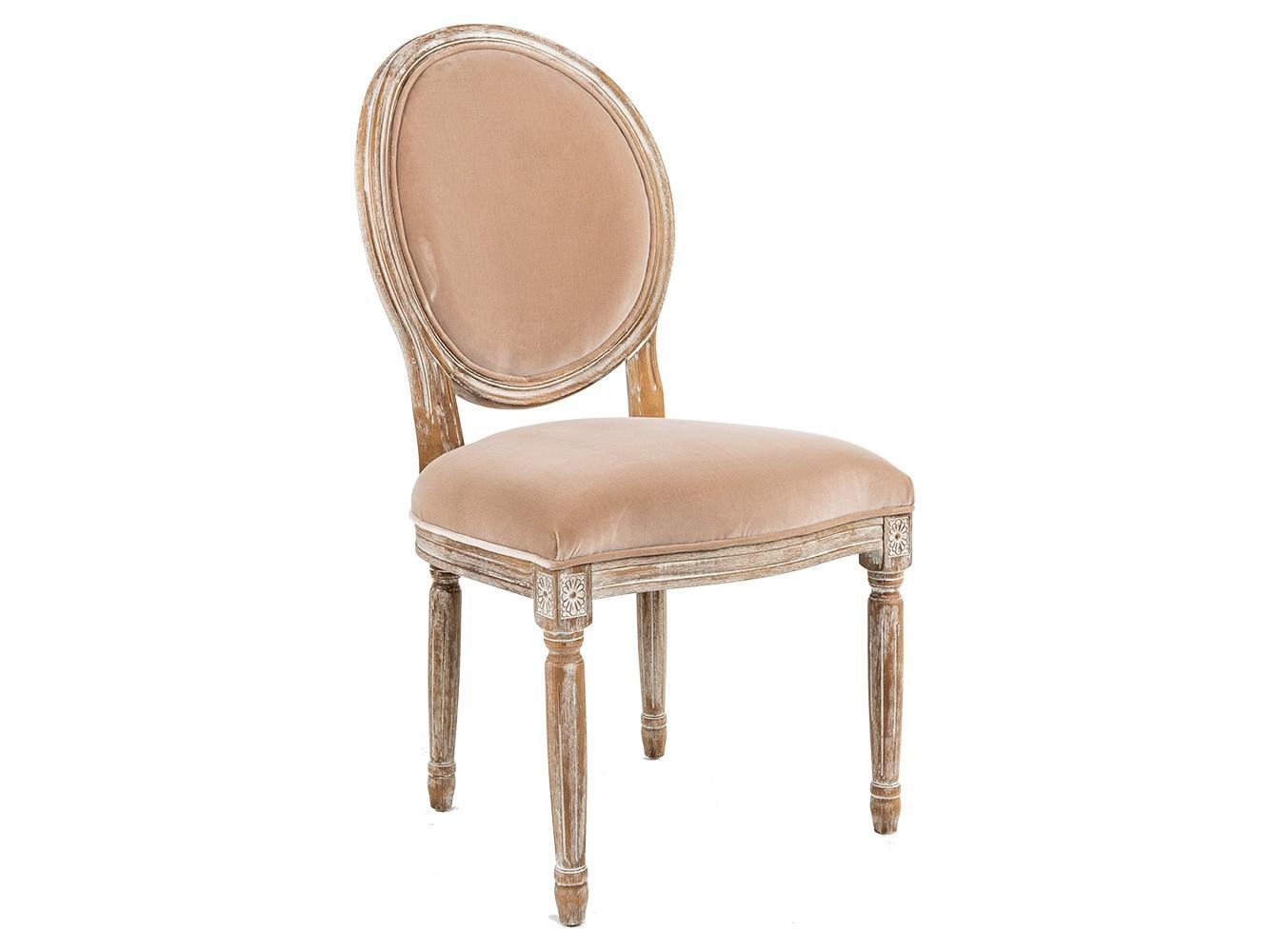 Кухонный стул Object Desire 15438286 от thefurnish