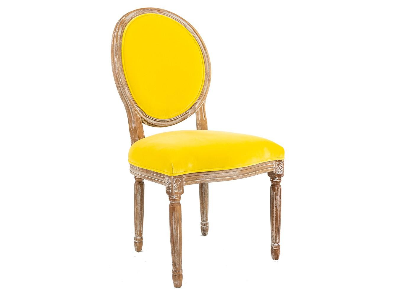 Кухонный стул Object Desire 15438273 от thefurnish
