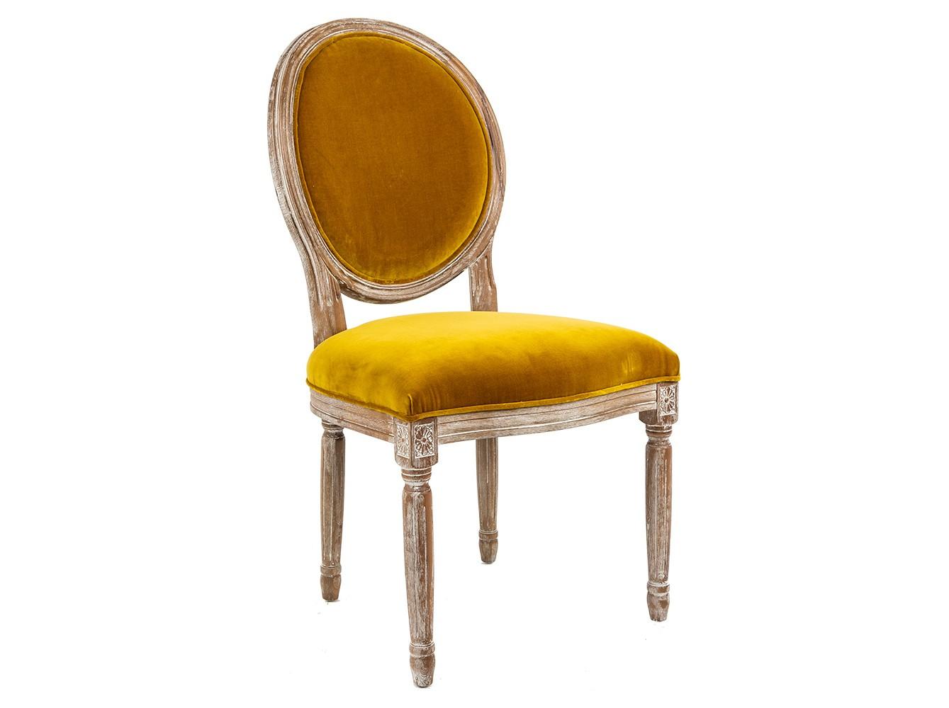 Кухонный стул Object Desire 15438272 от thefurnish
