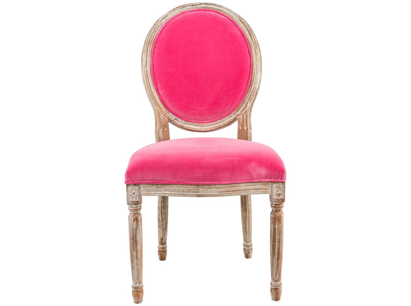 Кухонный стул Object Desire 15438278 от thefurnish
