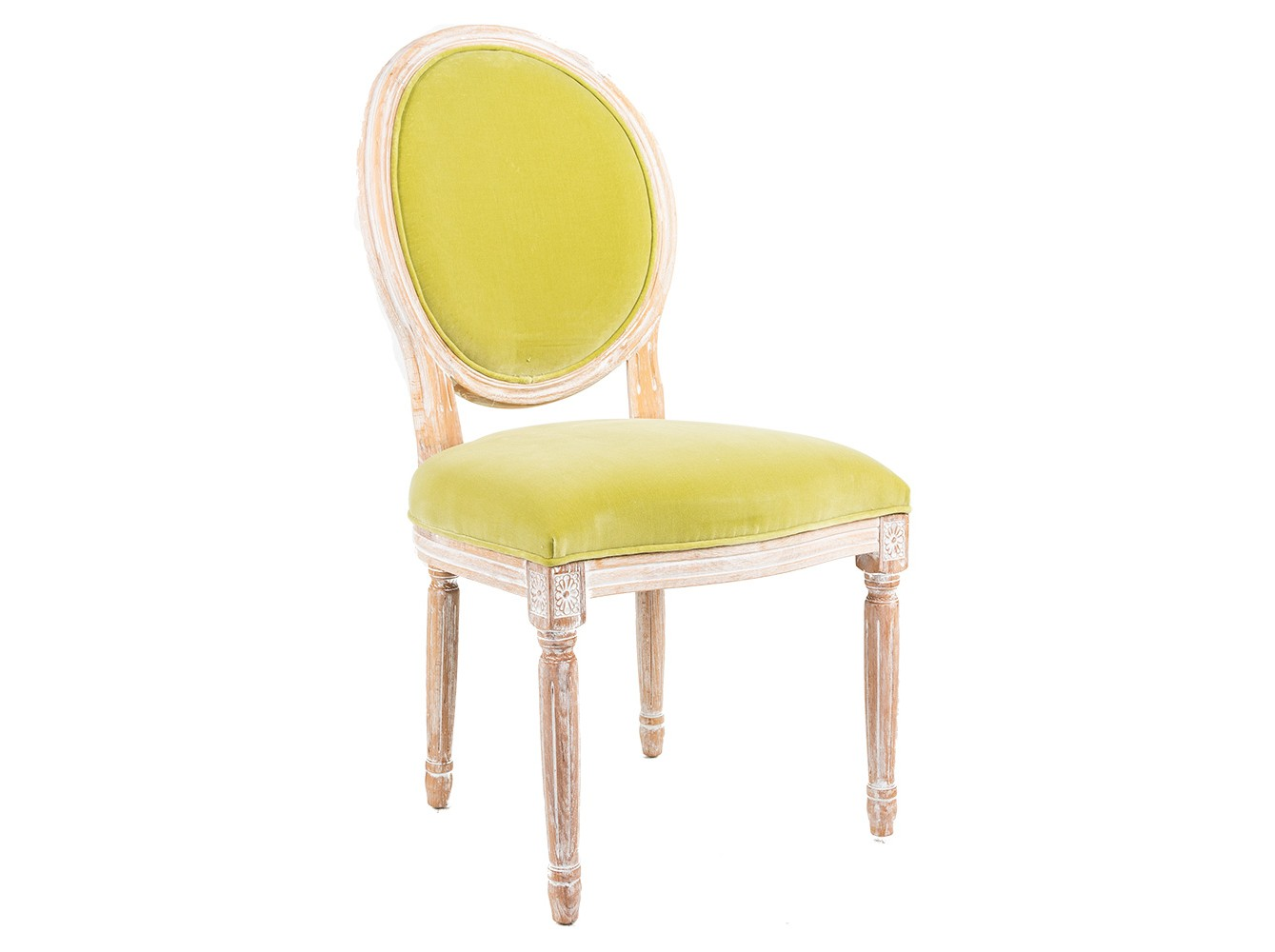 Кухонный стул Object Desire 15438275 от thefurnish