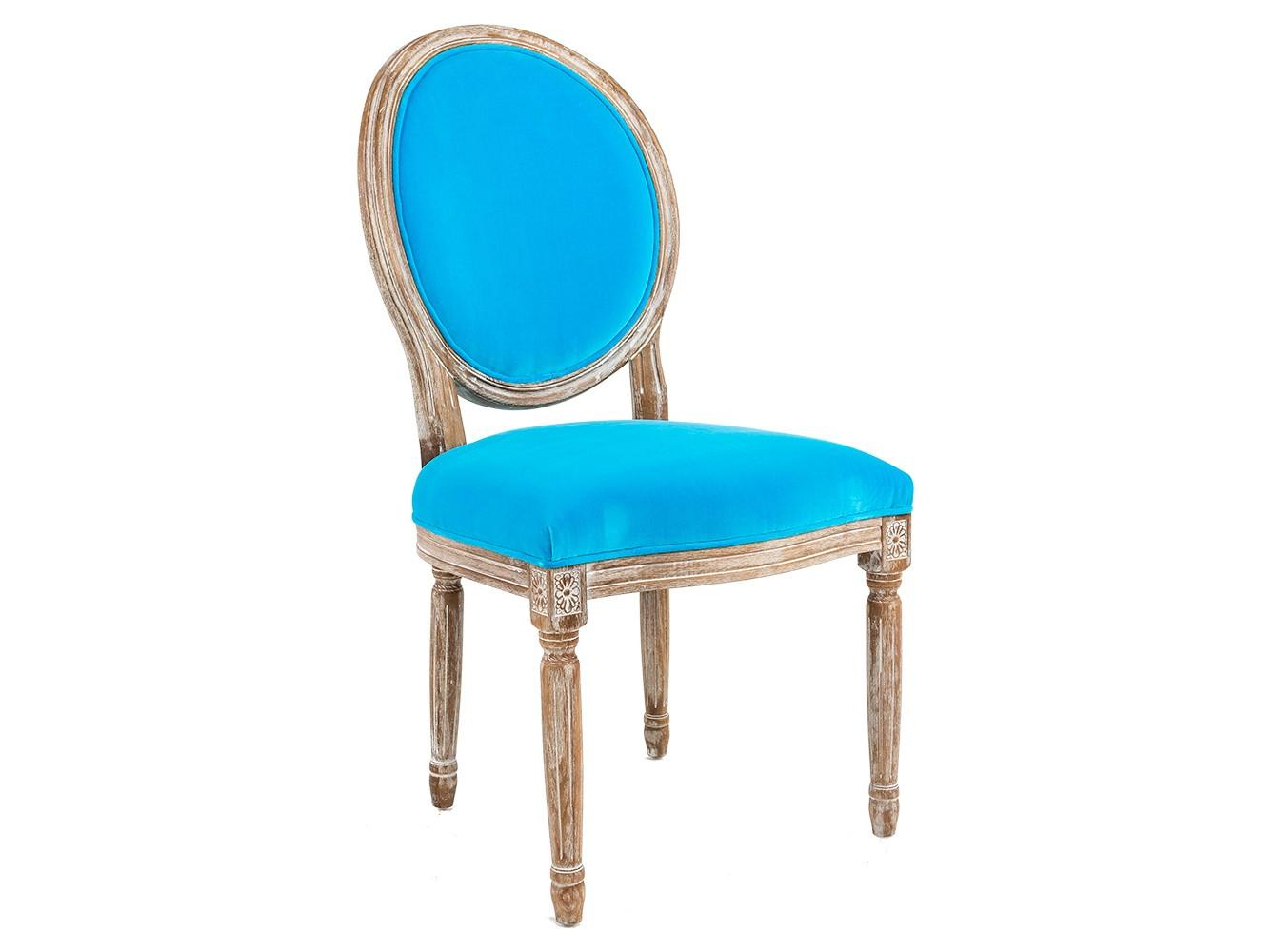 Кухонный стул Object Desire 15438276 от thefurnish