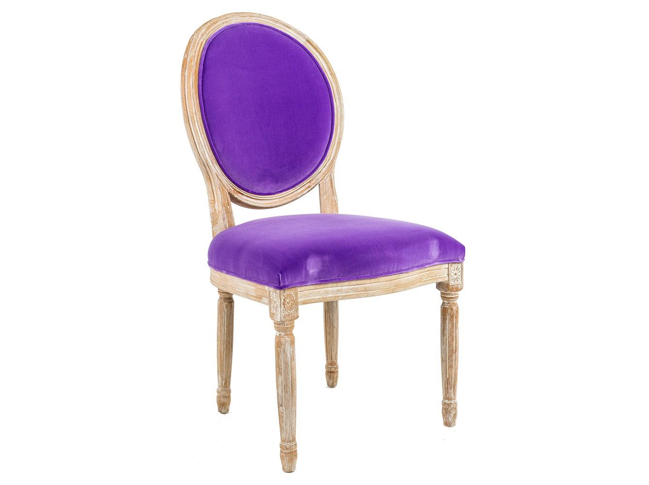 Кухонный стул Object Desire 15438279 от thefurnish