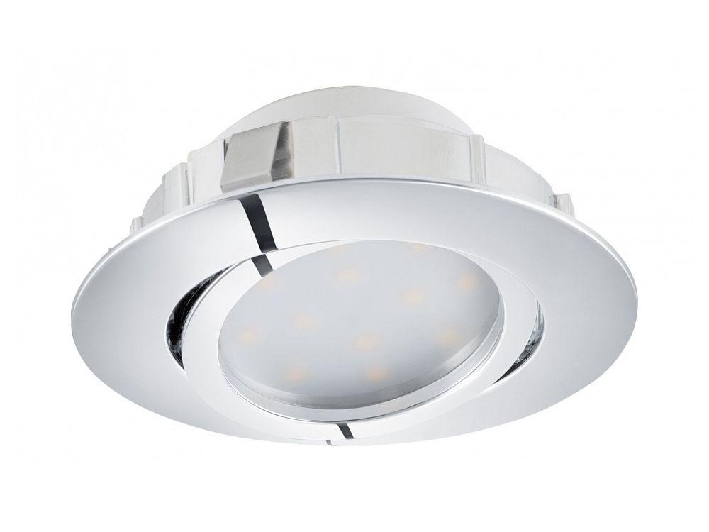 Точечный светильник Eglo 15447238 от thefurnish
