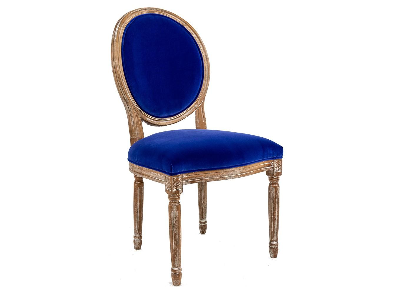 Кухонный стул Object Desire 15438295 от thefurnish