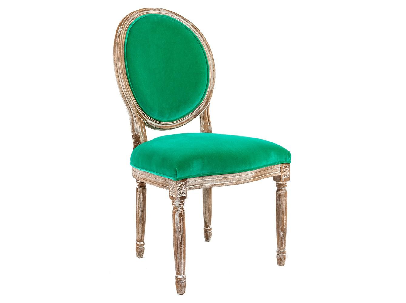 Кухонный стул Object Desire 15438304 от thefurnish