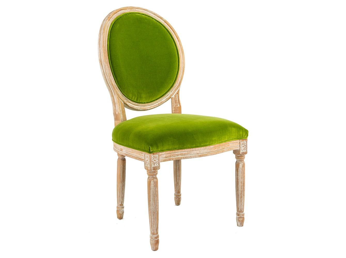 Кухонный стул Object Desire 15438270 от thefurnish