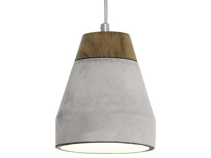 Купить Подвесной светильник Tarega , Eglo