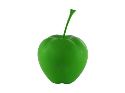 "Декор  ""Apple Green"""