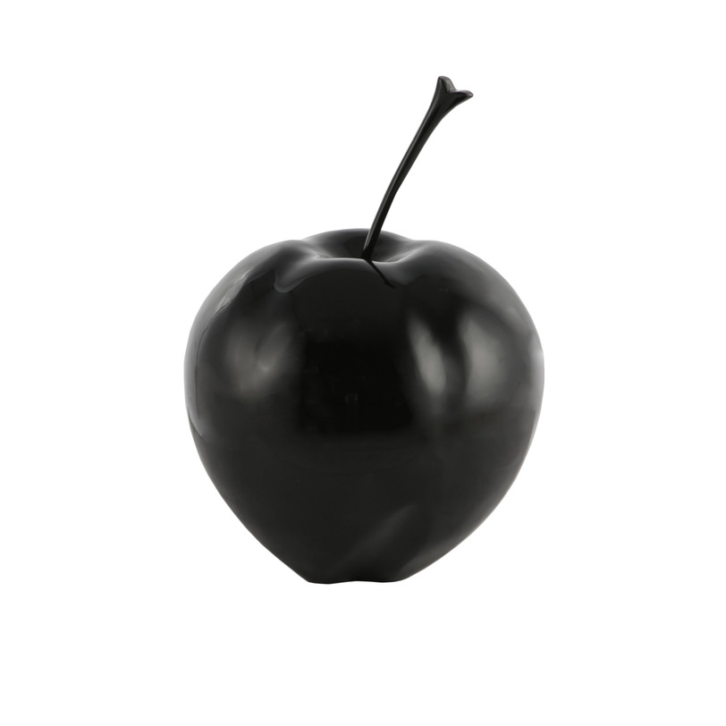 "M-Style Декор ""Apple Black"""