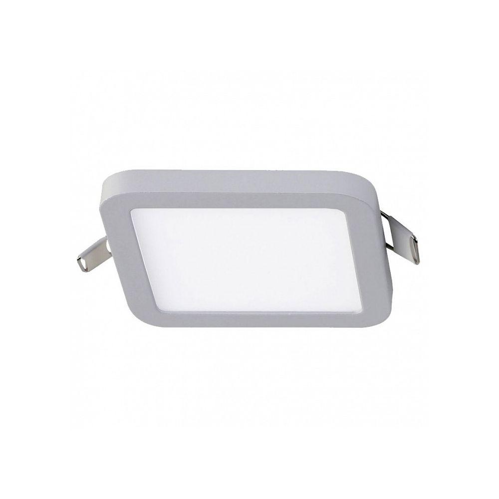 Точечный светильник Favourite 15438385 от thefurnish