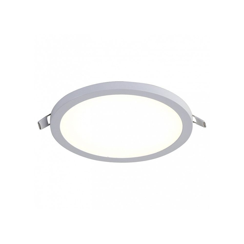 Точечный светильник Favourite 15438375 от thefurnish