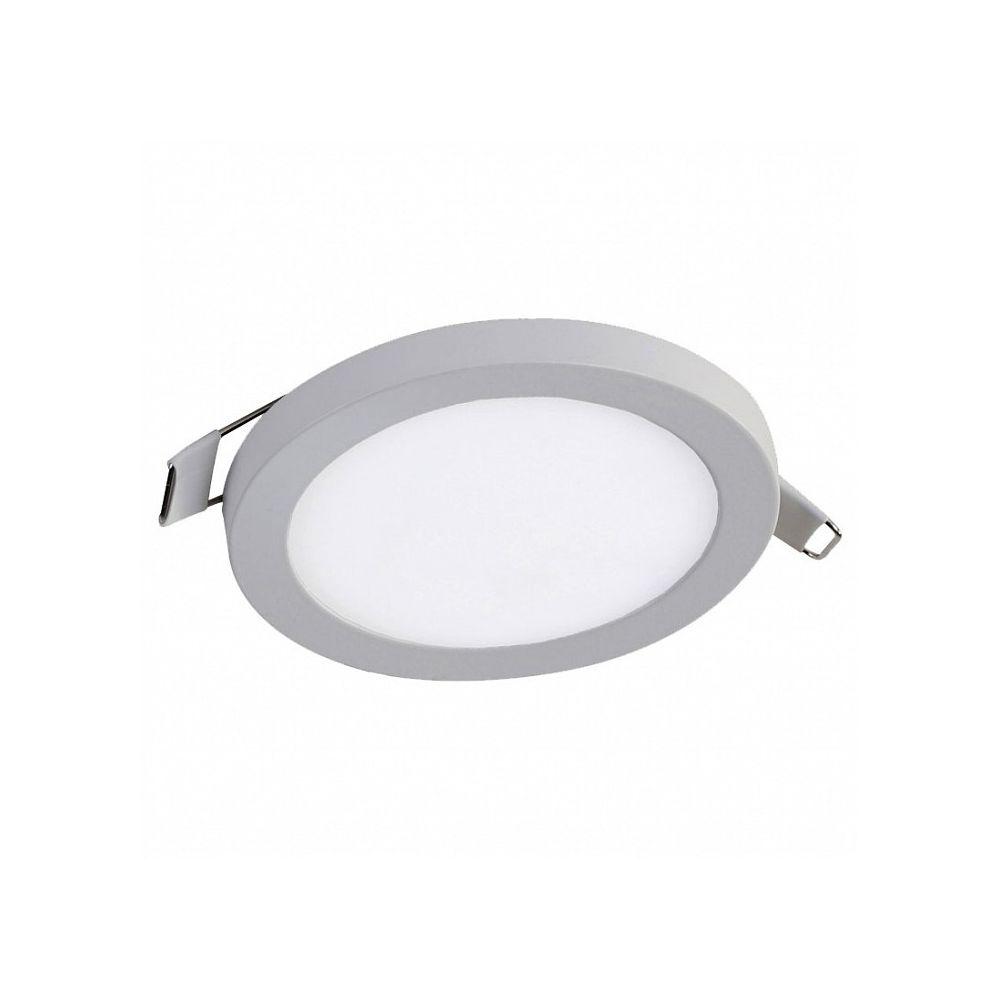 Точечный светильник Favourite 15441635 от thefurnish