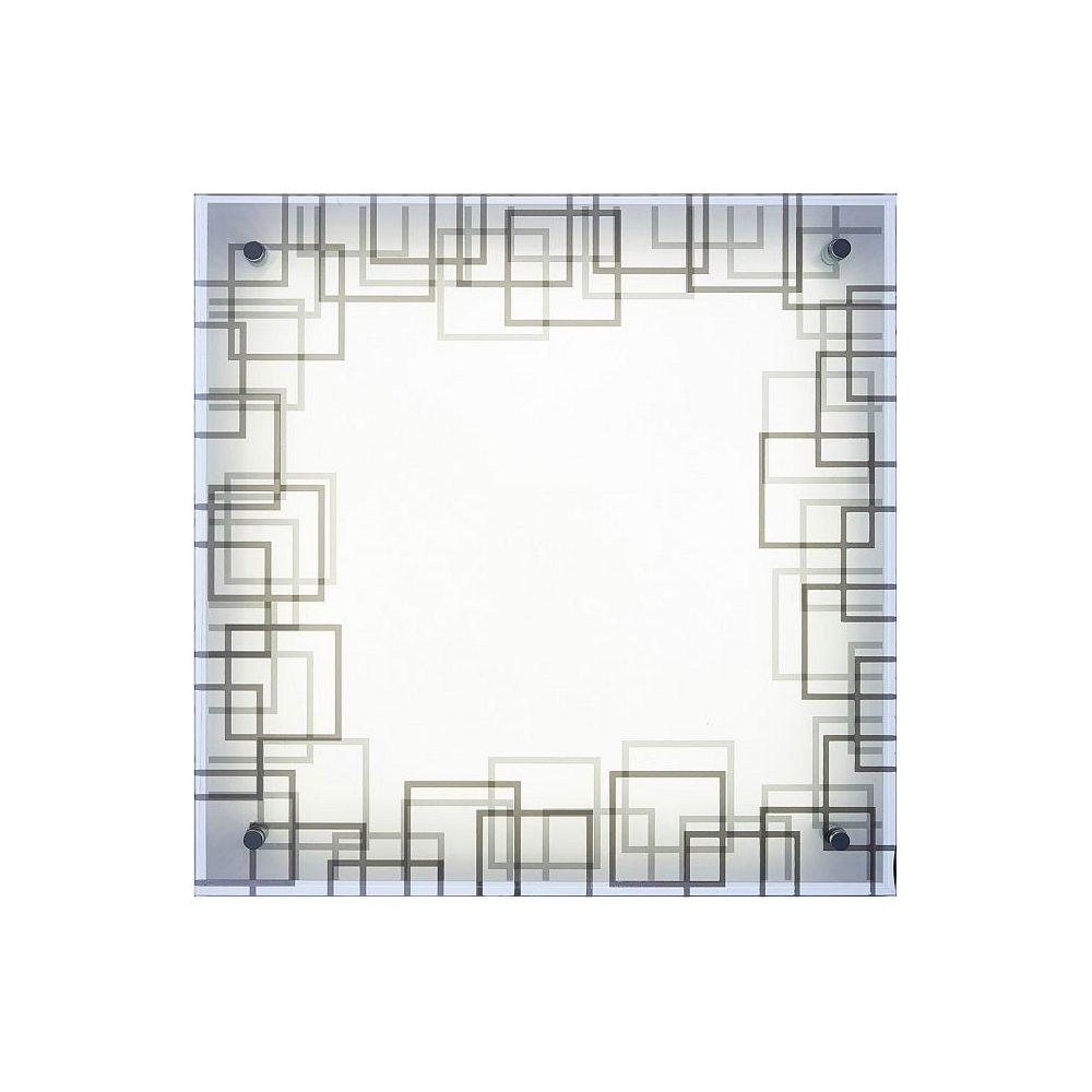 Светильник потолочный Sonex 15440562 от thefurnish