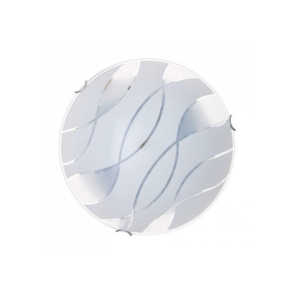 Светильник потолочный Sonex 15443241 от thefurnish