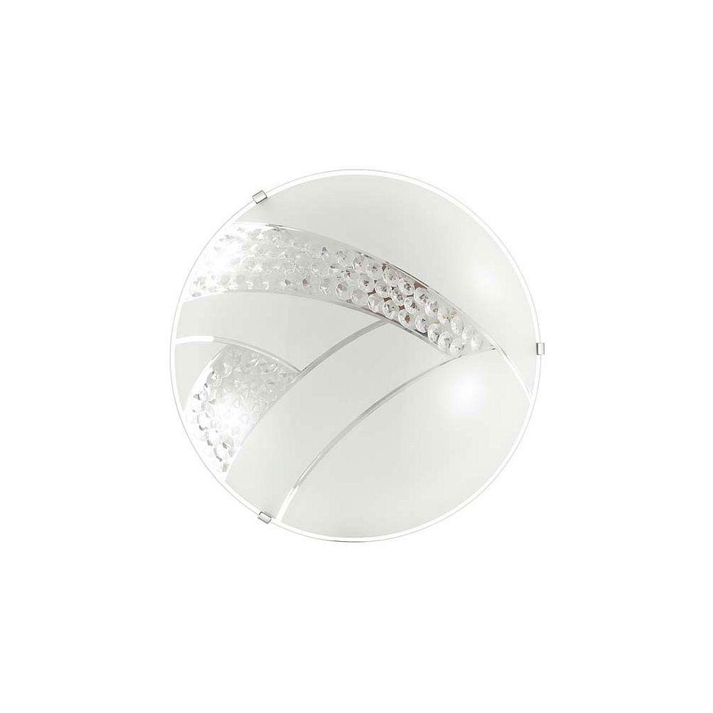 Светильник потолочный Sonex 10206755 от thefurnish