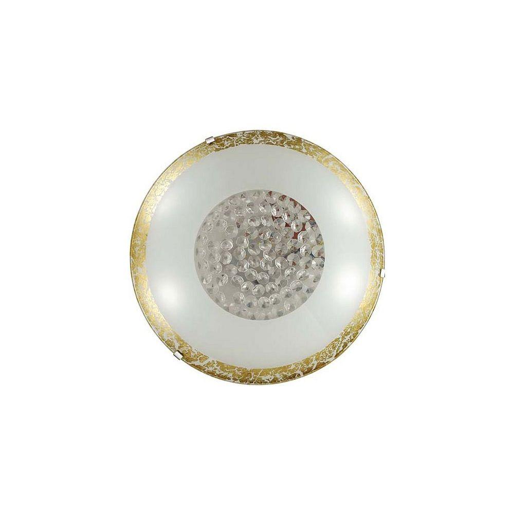 Светильник потолочный Sonex 15448127 от thefurnish