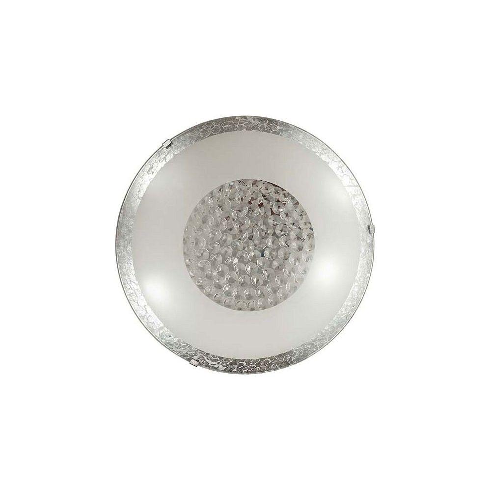 Светильник потолочный Sonex 15447272 от thefurnish