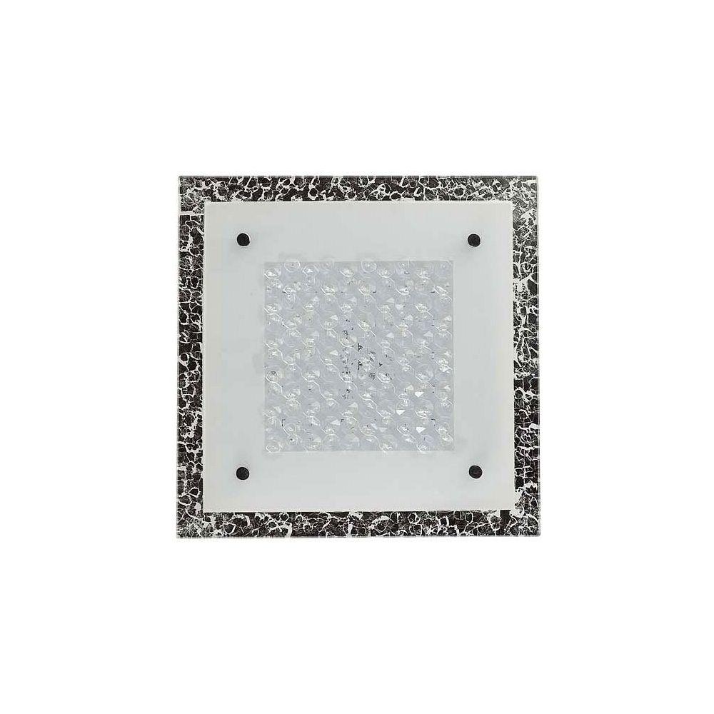 Светильник потолочный Sonex 10206596 от thefurnish
