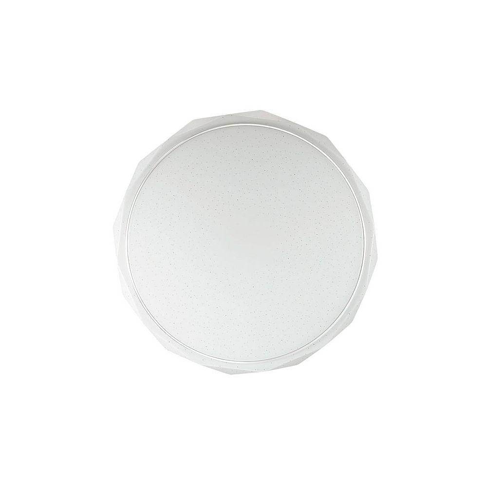 Светильник потолочный Sonex 15438409 от thefurnish