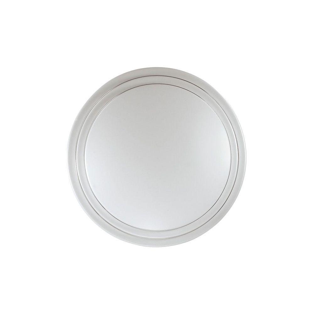 Светильник потолочный Sonex 10206529 от thefurnish