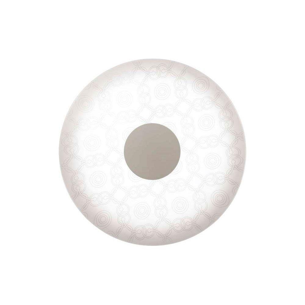 Светильник потолочный Sonex 10206462 от thefurnish