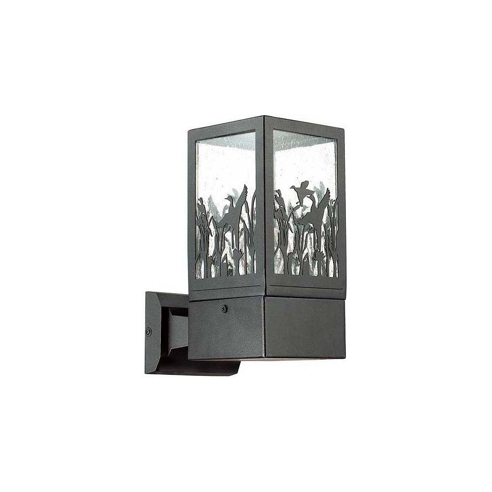 Уличный светильник Odeon Light 15447304 от thefurnish
